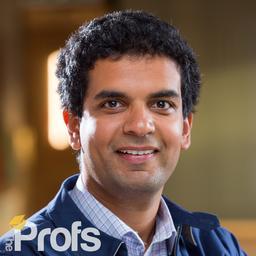 Dr Arjun