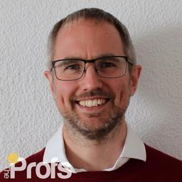 Mr S - CIMA tutor
