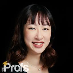 Ms C - CLT tutor